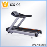 Fitness Exercise Equipment, Commercial Motorized Treadmill