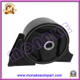Advanced Rubber Engine Mount Auto Parts for Nissan Sentra (11320-4M400)