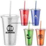 Personalized Plastic Cups