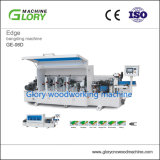 PVC Auto Woodworking Machine Edge Banding Machine for Furniture Precessing