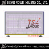Customized Plastic Injection 24inch 32inch 40inch LED LCD TV Cabinet Mould