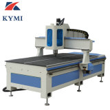 Best Quality Kmc1325 CNC Router Machine 1325 MDF Wood CNC Router Machine with Best Price