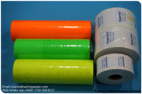 Adhesive Thermal Label in Warehouse Price