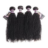 Wholesale Price India Curly Hair Weave Bundles 3 Piece Remy Human Hair Weaving Natural Color 8-26inch