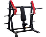 Wholesale Gym Fitness Equipment Chest Press