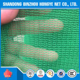 Protective Green Scaffolding Building Net with Fire Retardant From China