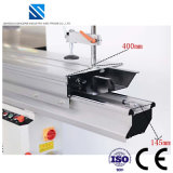Woodworking Machine High Precision Sliding Table Panel Saw
