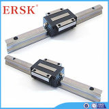 Linear Guide China with Low Price