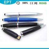 Touch Screen Colorful Pen Shape USB Flash Drive Stick (TP045)