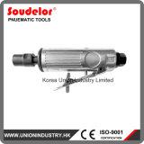 """Air Grinder Tools 1/4"""" (6mm) Pneumatic Die Grinder3102-10"""