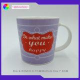 Custom Ceramic Mugs Company Coffee Cup Milk Mug Water Cup Porcelain