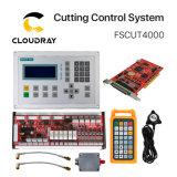 Cloudray Bc Cutting Control System Model Fscut4000
