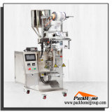Small Automatic Particles Sachet / Pouch / Bag Filling Packing Packaging Machine