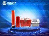 Test Transformer/ AC DC Hipot Test Equipment Tester