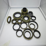 Factory Direct Rubber Ring Sealing Rubber Products for Automobiles