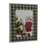 High-Quality Cheap Mini Photo Frame Christmas Decoration