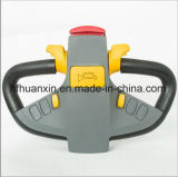 Control Handle T600 for Forklift Truck