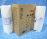 Compatible Drs522 B4 Master Roll for Duplo Dp-S520 Duplicator