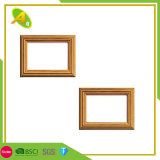 Chinese 3D Sexy Video Digital Photo Frame (023)