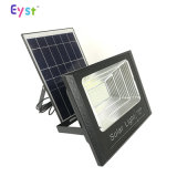 Wholesale Outdoor Lighting LED Lights Remote Control IP67 Waterproof 25W/40W/60W/100W Solar Panel LED Flood Light