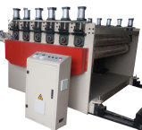 Leader Machinery PC Sunshine Panel Making Machine/Extrusion Machine/Production Line