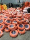 Wheel Barow PU Foam Wheel
