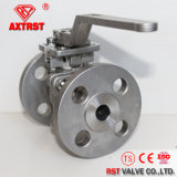 API608/API6d 2PC Flanged&Threaded, Wcb&CF8&CF8m, Cast Steel&Stainless Steel Floating&Trunnion Mounted Pneumatic Actuated Gate&Check&Globe&Ball Valve