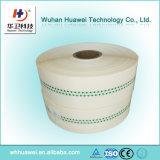 Wholesales Transparent Waterproof PU Pet Film Medical Raw Material