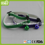 Bell Fashionable Pet Collar Pet Supply