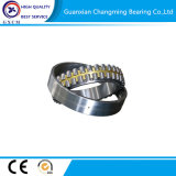 China Bearing Factory Competitive Price Cylindrical Roller Bearing