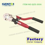 High Quality Multi-Function Electric Wire Stripping Pliers