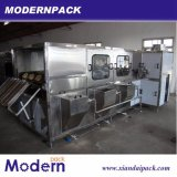 20L Bottled Water Production Line/Pure Water/Mineral Water