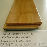 China Factory Bamboo Flooring