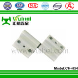 Aluminum Alloy Power Coating Pivot Hinge for Door and Window with ISO9001 (CH-H54)