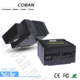 New Arrival Coban GPS Tracker OBD II GPS Tracker Realtime Car Truck Vehicle Tracking GSM GPRS Mini Device