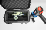Single Speed Noiseless Air Power Pneumatic Torque Wrench
