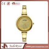 Ladies Analog-Digital Wrist Watch Quartz Price with Waterproof