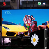 P0.93 LED Display Indoor Small Pixel Pitch LED Display P0.9 P1.25 P1.5 P1.6 P1.9 P2.0 P2.5 UHD LED Video Screen TV