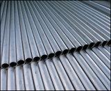 Stainless Seamless Steel Tube (TP304L) for Heat-Exchanger
