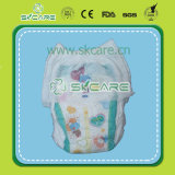 Wholesale Disposable Baby /Adult Pull up Diapers Pants