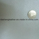 Environmental Protection PVC Upholstery Decorative Leather