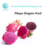 Natural Pitaya Dragon Fruit Powder Extract