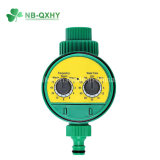 Agriculture Irrigation Timer Automatic Electronic Garden Digital Timer Water Timer