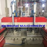 Full-Automatic High Speed T-Shirt Bag Making Machine