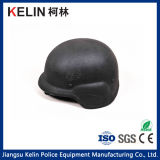 Nij Iiia 0101.04 Level (9mm &. 44 mag) Bulletproof Helmet
