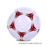 PVC Seamless Antiskid Football Size 5