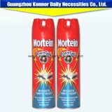 Chemcical Aerosl Insecticide Spray 400ml Mosquito Repellent Spray