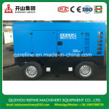Kaishan BKCY-19/14.5 665cfm/14.5bar Large Diesel Screw Air Compressor