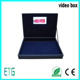 7 Inch IPS Digital Box for Hot Sale