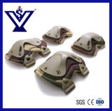 Field Army Elow and Knee Pads for Protection (SYF-001)